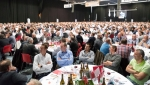 LeLunch2017-NDeNisco-PersoLarge-109