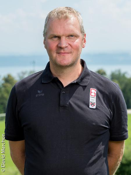 Pierre Gaëtan