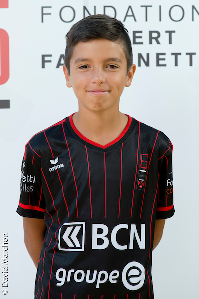 Diaz Diego