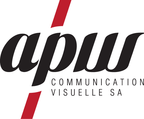 APW Communication Visuelle