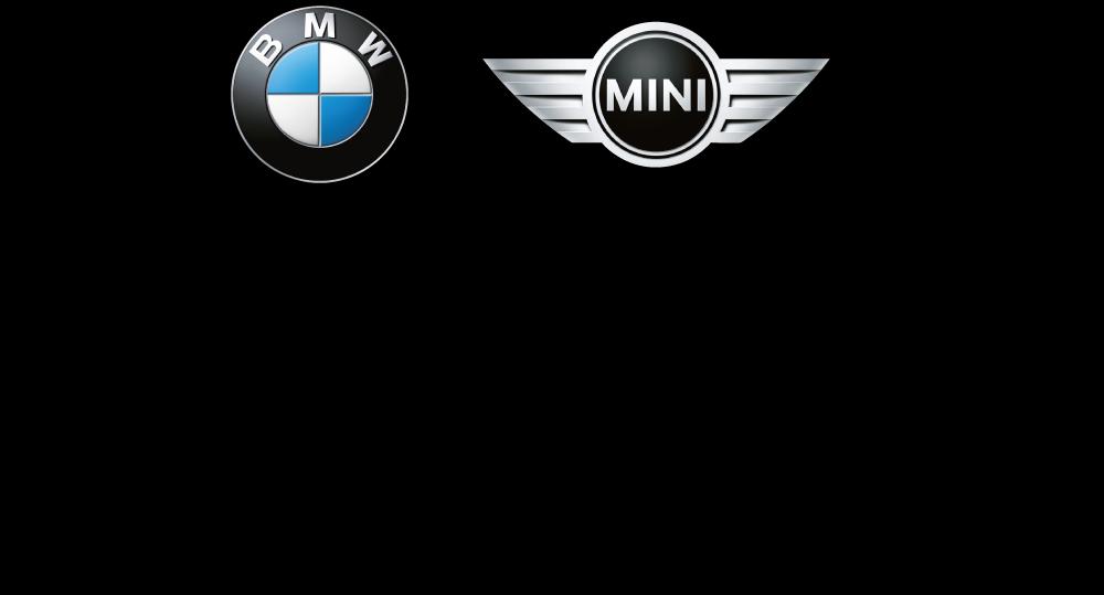 Facchinetti Automobiles