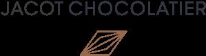 Jacot Chocolatîer